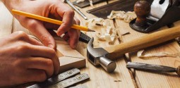 service-CARPENTRY-&-JOINERY