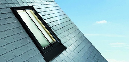 service-ROOFING-&-WINDOWS